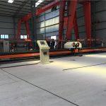 CNC عمودی 10-32mm دستگاه تقویت خم کن میلگرد