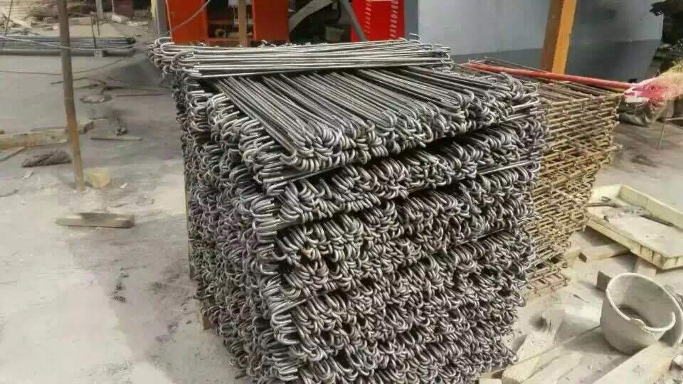 CNC دستگاه خم کن
