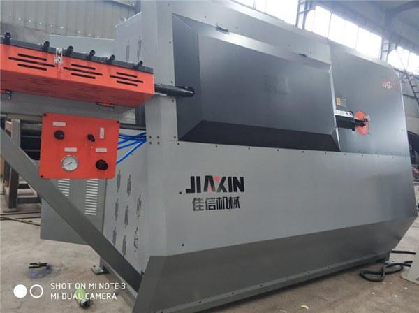 CNC فولاد ضد زنگ قیمت دستگاه خم شدن
