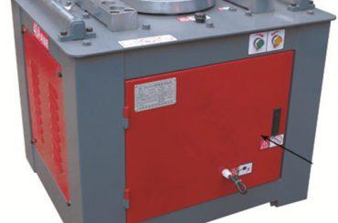 هیدرولیک لوله های فولادی ضد زنگ لوله های خم کن لوله برای لوله کشی