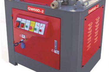 ماشین آلات خم ماشین آلات معدنی ماشین آلات معدنی در چین تولید می شود